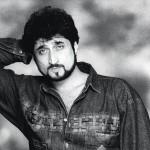 Will Nadeem Saifee's son join Bollywood?