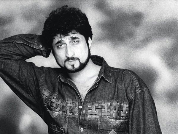 Bollywood exile Nadeem Saifee seeks an apology from the Indian government