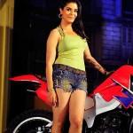 Khatron Ke Khiladi 5: Pooja Gaur eliminated?