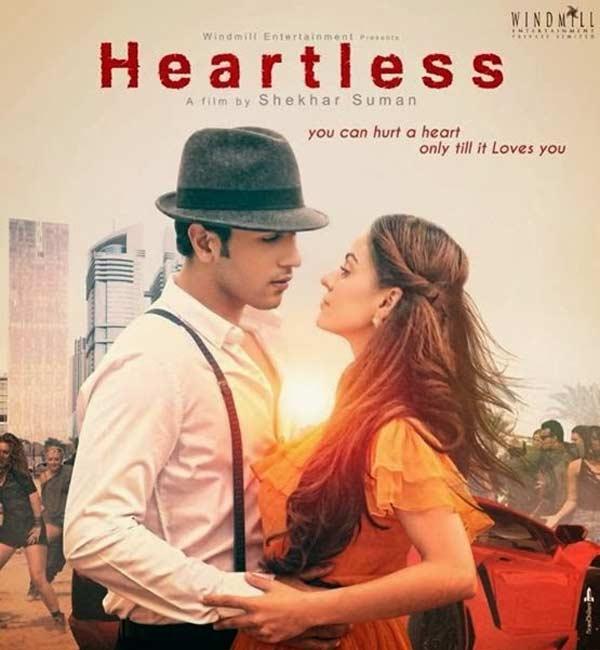bollywood movie reviews hindi