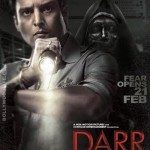 Darr @ The Mall movie review: Finally a horror film which is a bit scary and not funny at all!