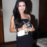 Is Pratyusha Banerjee unprofessional?