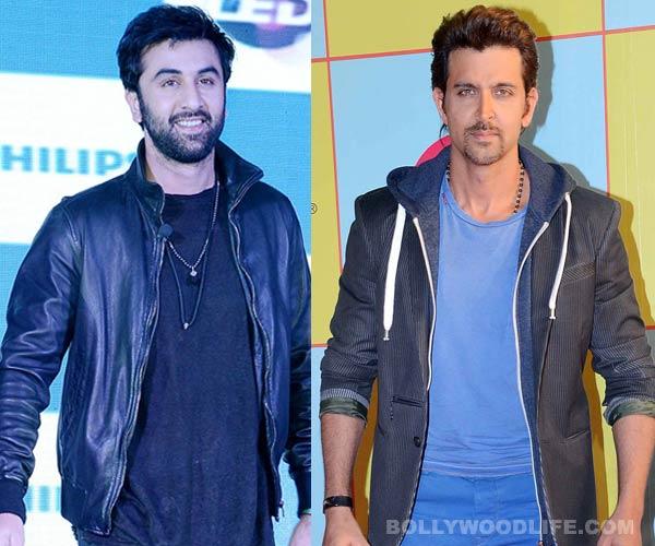 Ranbir Kapoor or Hrithik Roshan - Who will host Bigg Boss 8?