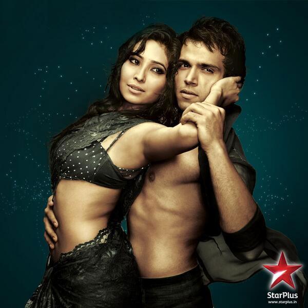 Are Rithvik Dhanjani and Asha Negi the winners of Nach Baliye 6?
