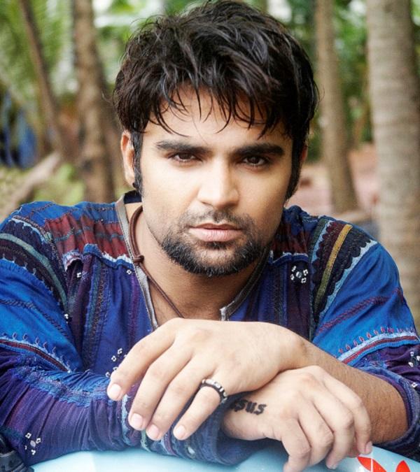 Jackpot 2 hindi movie video song download