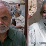 Ankhon Dekhi promo: Sanjay Mishra's acting is captivating and funny!