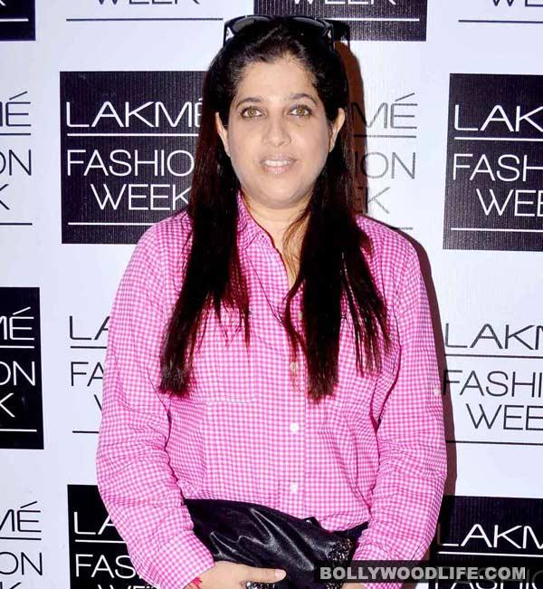 Why are people quitting Akshay Kumar's Gabbar?