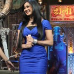 Shweta Tiwari: Kapil Sharma is a very good standup comedian and nobody can beat Chutki!
