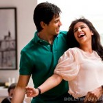Hasee Toh Phasee box office collection: Parineeti Chopra and Sidharth Malhotra starrer fares well at multiplexes!