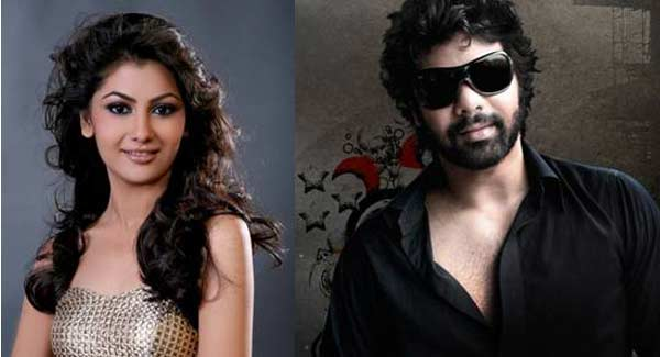Ekta Kapoor's new show Kumkum Bhagya to replace Pavitra Rishta on Zee