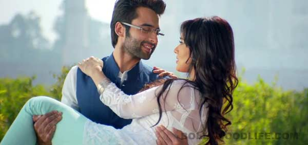 Youngistaan song Suno na sangemarmar: Arijit Singh's special gift for Valentine's day