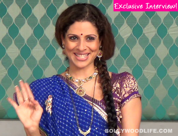 Tanaaz Irani: No one would like to re-enter the Bigg Boss house!