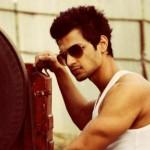 Is Bade Acche Lagte Hain's Sammy aka Yuvraj Thakur quitting the show?