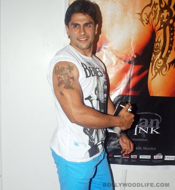 Finally, Rahul Bhatt to make Bollywood debut in father Mahesh Bhatt's film!