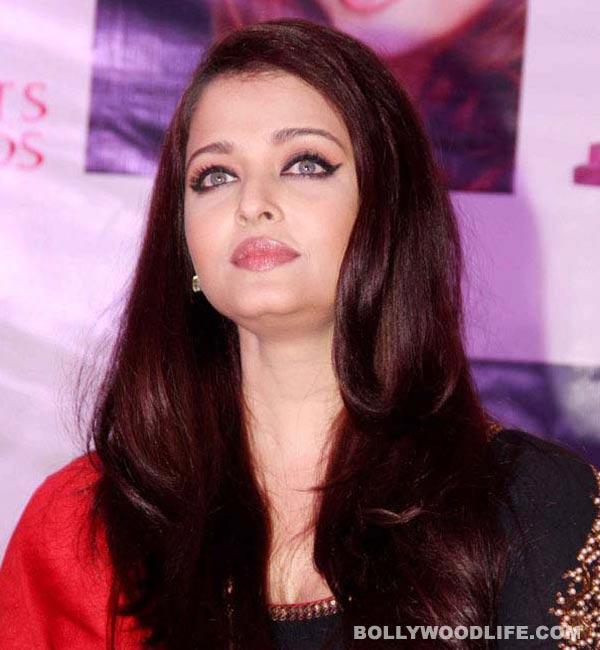 Will Aishwarya Rai Bachchan move out of the Bachchan house?