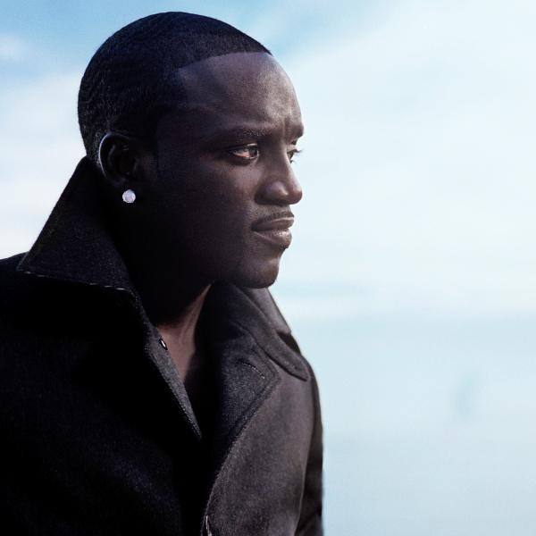 Akon to perform at IIFA 2014