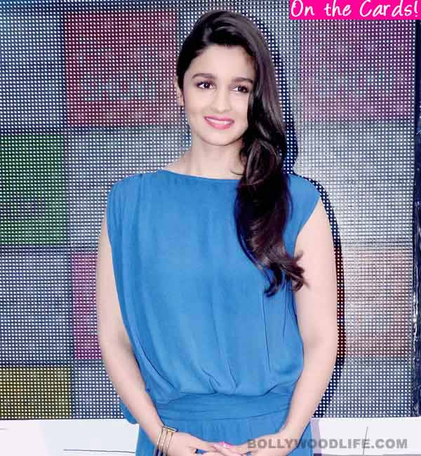 Is Alia Bhatt the new Kareena Kapoor Khan of Bollywood? Tarot finds out!