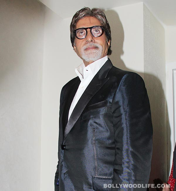 Did Amitabh Bachchan really stop endorsing Pepsi because it is 'poison'?