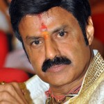 Nandamuri Balakrishna's Legend to be the first big Telugu film to release this summer