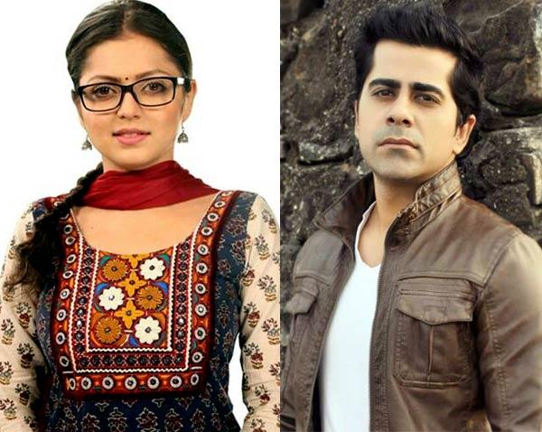 Madhubala Ek Ishq Ek Junoon TV review: Drashti Dhami and Gunjan Utreja have a spark!