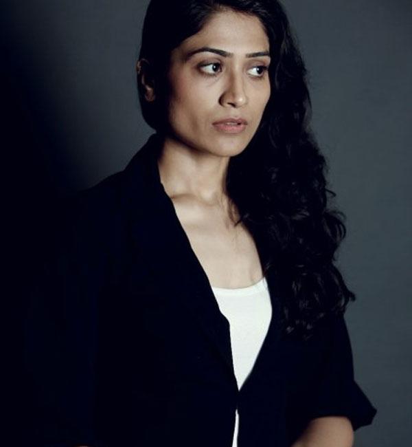 Subhash Kapoor molestation case: Geetika Tyagi's murky past revealed!