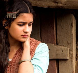 Are Alia Bhatt and Randeep Hooda against Valentine's Day celebrations?