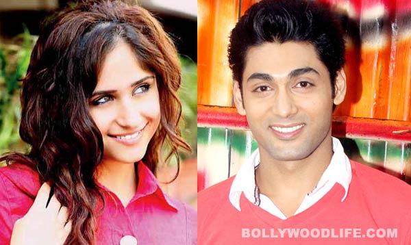Kehta Hai Dil Jee Le Zara: Saanchi catches Ankita flirting with Dhruv