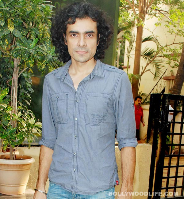 Imtiaz Ali: Mixed reactions to Highway means that people are thinking