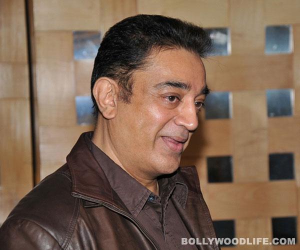 Kamal Haasan: Cuckoo the movie has intricacies you find in novels