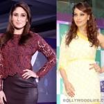 What do Kareena Kapoor and Bipasha Basu have in common?