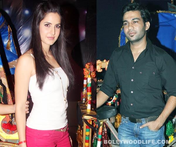 Has Katrina Kaif patched up with Gunday director Ali Abbas Zafar?