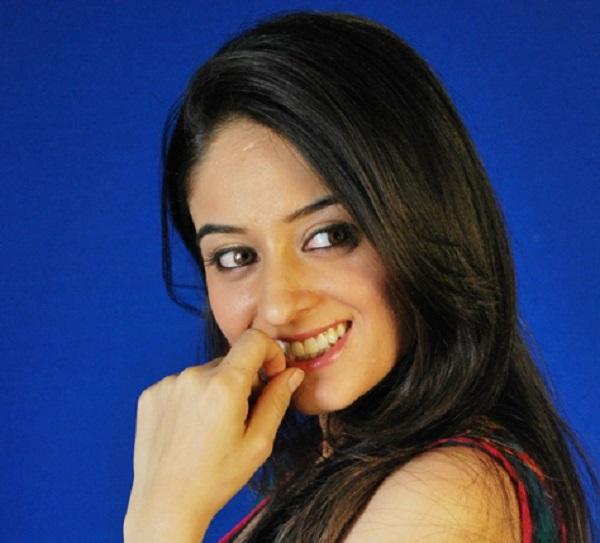 Khatron Ke Khiladi 5: Why is Mahi Vij not a part of the show any more?