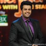 Is Manish Paul having a comedy war with Kapil Sharma and Krushna Abhishek?