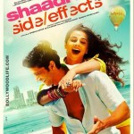 Shaadi Ke Side Effects movie review: Farhan Akhtar and Vidya Balan's crackling chemistry with tantalising tension!