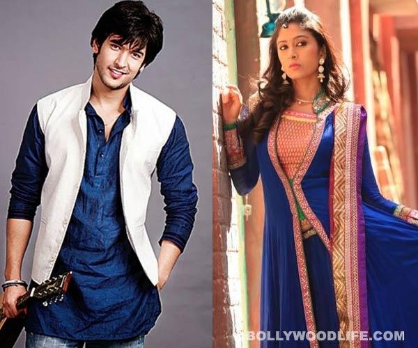 Ek Veer Ki Ardaas Veera: Will Ranvijay rescue Gunjan from the casting couch scandal?