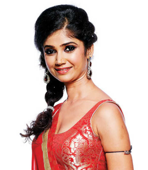 Ratan Rajput: I want to play a complete character, big or small doesn't matter!