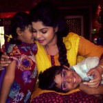 Sneha Wagh: There is no special friend in my life!