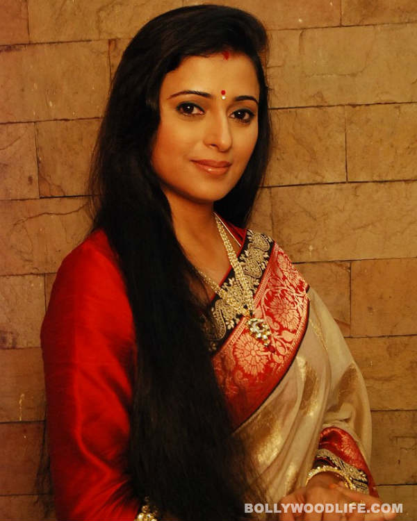 Reena Kapoor: I was skeptical about playing mother to grownup kids in Aur Pyaar Ho Gaya!