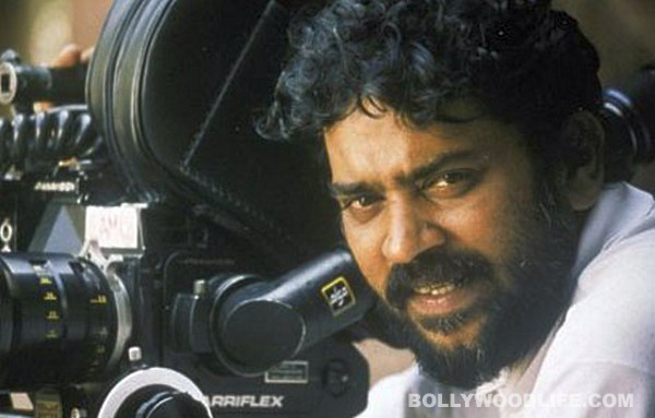 Who helped Santosh Sivan with Inam movie teaser? Watch Inam teaser!