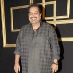 Oscars 2014: Shankar Mahadevan's song in the best activist anthem category!