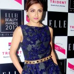 Soha Ali Khan regrets her film Dil Maange More with Shahid Kapoor!