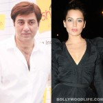 Why is Sunny Deol and Kangna Ranaut's film I Love NY shelved?