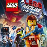The Lego movie review: Delightful watch for children and adults alike!