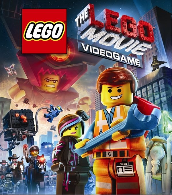 The Lego movie review: Delightful watch for children and adults ...