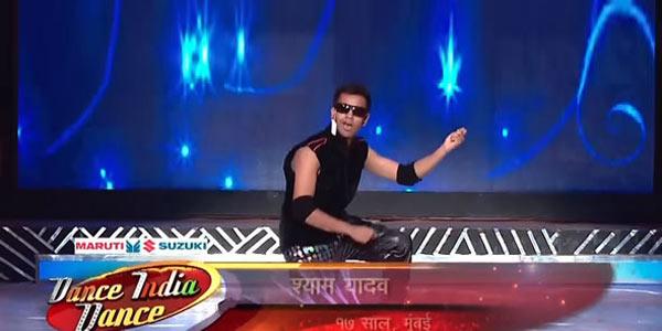 Dance India Dance 4 winner: Mumbai boy Shyam Yadav walks away with Sunehri Taqdeer Ki Topi!