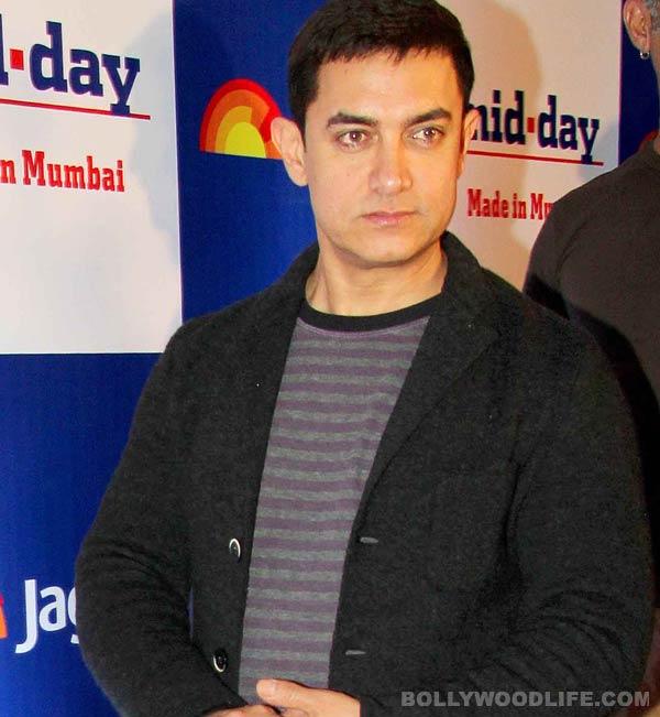 Satyamev Jayate 2 season finale: Aamir Khan to help you vote for Lok Sabha 2014 elections