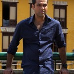 Abhay Deol: I am not a politician nor an activist, but I will try and bring change with my films
