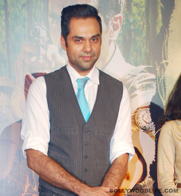 Abhay Deol bankrupt, mortgages his property