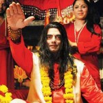What is Abhimanyu Singh's next film after Ram-Leela?