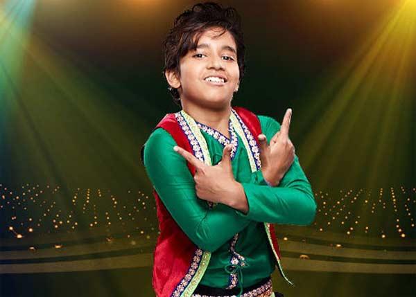 Boogie Woogie Kids Champion finale: Jamshedpur's Abhishek Sinha crowned the winner!